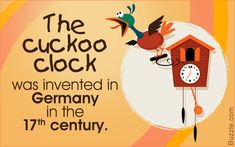 Are you looking for some Germany facts for kids? In this article we are going to… Are you looking for some Germany facts for kids? In this article we are going to provide you with some interesting facts about Germany that kids will enjoy knowing. Germany Facts For Kids, Fun Facts About Germany, Fun Facts For Kids, Lessons For Kids, Projects For Kids, Art Lessons, Around The World Theme, Around The World Crafts For Kids, Diversity Activities