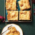 Salmon Pasta Bake - Good Housekeeping
