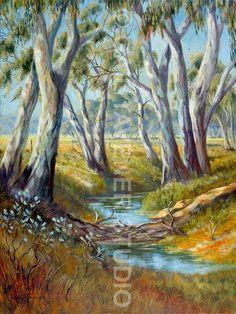 Bagshot-Creek.jpg (511×680)