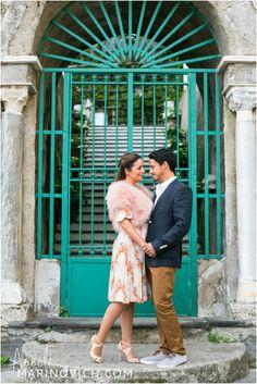 """""""Hotel-Caruso-destination-wedding-photography"""" www.annelimarinovich.com"""