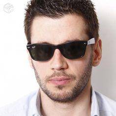 oculos de sol masculino ray ban - Pesquisa Google Oculos De Sol, Masculino,  Pesquisa 7e9dadec9f