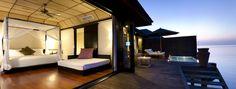 Lily Beach Resort & Spa  -->> www.voyagewave.com