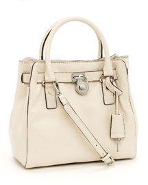Lovely Michael Kors handbag  Okay, so not exactly an outfit....but a definite must-have!
