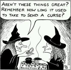 2.0 heksen :-)