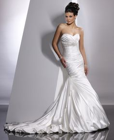 Sottero and Midgley Sottero and Midgley by Maggie Sottero Adorae-JSM1307ZU $321.99 Sottero and Midgley http://www.empopgown.com