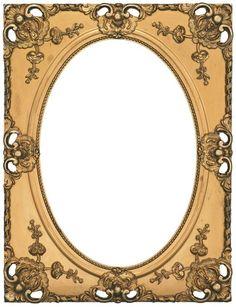 Image result for frame