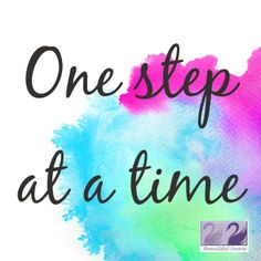 www.beautifulswans.com How to make new starts and resolutions work for you