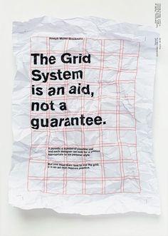 Design-Quote-Muller-Brockmann