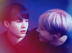 Find images and videos about bts, jhope and yoongi on We Heart It - the app to get lost in what you love. Jhope, Taehyung, Kim Namjoon, Bts Suga, Bts Bangtan Boy, Seokjin, Bts Boys, Namjin, Yoonmin