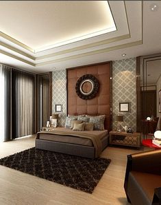 Simple Tips Can Change Your Life: False Ceiling Dining Modern false ceiling dining spaces.False Ceiling Wedding Chandeliers false ceiling living room with tv unit.False Ceiling Design Small..