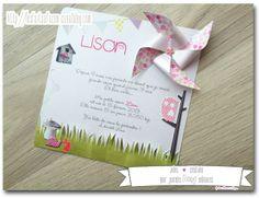 faire part naissance moulin liberty vu sur http://lesfaitsafacon.canalblog.com/