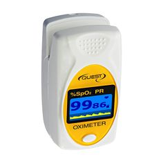 Quest 3-in-1 Pulse Oximeter *** You can find out more details at the link of the image.