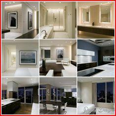 Cool Interior Design Of A House Modern Interiorshome Interiorssmall