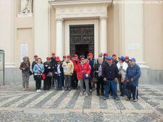 Al via l'invasione di Pietra Ligure