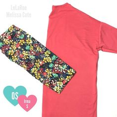 This outfit is available right now in my VIP shopping group!! Link in bio!       #lularoe #beconfident #shoplocal #shopsmall #smallbusiness #lularoelife #ootd #womensstyle #currentlywearing  #bloggerstyle #howiroe #momstyle #changeyourlife #dropsoflularoe  #outfitinspiration #hairandstyle #lularoeaddict #fashionblogger #onlineboutique