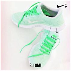 reputable site f58b6 cfd8b Mens Womens Nike Shoes 2016 On Sale!Nike Air Max  Nike Shox  Nike Free Run  Shoes  etc. of newest Nike Shoes for discount saleWomen nike nike free Nike  air ...