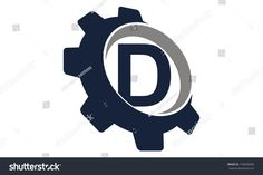 Find Gear Logo Letter D stock images in HD and millions of other royalty-free stock photos, illustrations and vectors in the Shutterstock collection. Thousands of new, high-quality pictures added every day. Welding Logo, Dr Logo, Letter G, Gears, Royalty Free Stock Photos, Gear Train