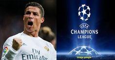 Cristiano Ronaldo Sukses Hat-Trick Antarkan Real Madrid Ke Semifinal