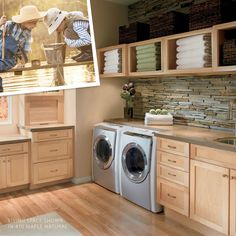 """Explore our web site for more relevant information on """"laundry room storage diy cabinets"""". It is actually an excellent location to read more. Laundry Room Remodel, Laundry Room Cabinets, Basement Laundry, Diy Cabinets, Storage Cabinets, Maple Cabinets, Laundry Closet, Black Cabinets, Kitchen Cabinets"""