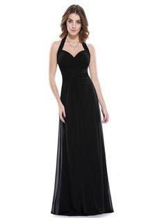 Ever Pretty Dresses
