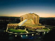 Jupiters Hotel and Casino is a and located in the suburb of Broadbeach on the Gold Coast in Queensland, Gold Coast Queensland, Gold Coast Australia, Queensland Australia, Top Hotels, Hotels And Resorts, Best Hotels, Australia Hotels, Australia Living, Cleopatra