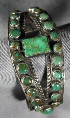 Navajo Jewelry, Southwest Jewelry, Coral Jewelry, Ruby Jewelry, Stone Jewelry, Silver Jewelry, Vintage Jewelry, Silver Earrings, Vintage Turquoise Jewelry