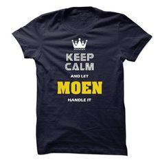 (EXCLUSIVE) Keep Calm MOEN 2015 MK64T01 - #camo hoodie #neck sweater. GUARANTEE…