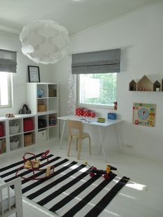 Vip, Loft, Kids Rugs, Furniture, Home Decor, Decoration Home, Kid Friendly Rugs, Room Decor, Lofts