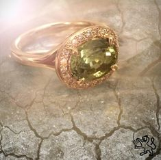 A Guide To The Different Types Of Gold Jewellery / Michael Jones White Gold Jewelry, Gold Jewellery, Jewelry Box, Gold Earrings, Gold Necklace, Types Of Gold, Teardrop Necklace, Vintage Pearls, Glitters