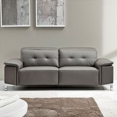 Contemporary sofa Also available as a corner sofa Electric and manual recliner options Available in a choice of fabrics and leathers Designed and produced in It Contemporary Sofa, Corner Sofa, Chesterfield, Sofa Furniture, Surrey, Aston Martin, Recliner, Sofas, Zara