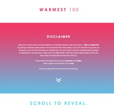 Nick Drewe, an online marketer from Brisbane, got the last laugh tonight after he successfully predicted the Top 10 songs voted in Triple J's Hottest 100 by analysing data from 35,080 votes published on social media.    http://warmest100.com.au/list/