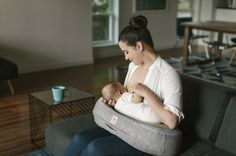 112 Best Breastfeeding images in 2020 | Breastfeeding ...