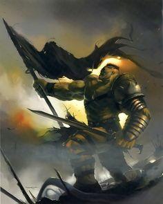 #Hulk #Fan #Art. (Planet Hulk) By: Marko Djurdjevic. (THE * 5 * STÅR * ÅWARD * OF: * AW YEAH, IT'S MAJOR ÅWESOMENESS!!!™)[THANK Ü 4 PINNING<·><]<©>ÅÅÅ+(OB4E)   https://s-media-cache-ak0.pinimg.com/474x/55/90/43/559043a8e8c53becaf29edf602e73361.jpg