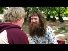 Dumb and Dumber To: TV Spot: Faking --  -- http://www.movieweb.com/movie/dumb-and-dumber-to/tv-spot-faking