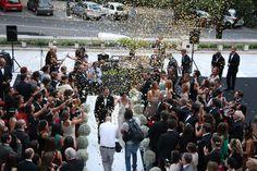 #Wedding #Lisbon #DestinationWedding #Casamento #Lisboa
