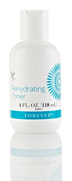 Toners are used to keep the skin feeling healthy, reduce oil & remove any remaining makeup. http://link.flp.social/CjUa65