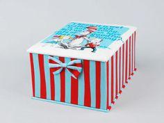 GainStory  Fabric Storage Boxbig for Kids by Heyci by HeyCi