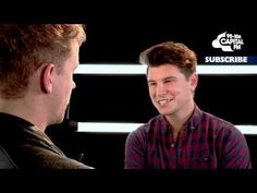 Rixton Face To Face: Danny vs. Charley - Pop Supergroup