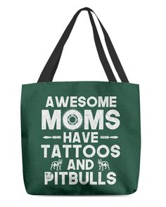 Awesome Moms Have Tattoos and Pitbulls - Forest Green tiny tattoo, small tattoos, meaningful tattoos #tattooartist #inked #tattoosofinstagram, dried orange slices, yule decorations, scandinavian christmas Mother Art, Mother And Baby, Mother Mother, Mother Teresa, Mother Nature, Mom Tattoos, Small Tattoos, Tattoo Small, Grandparents Tattoo