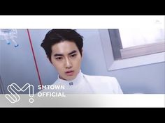 See related links to what you are looking for. Exo Lucky One, Time Skip, Google Play Music, Love Scenes, Laugh At Yourself, Pop Songs, Mp3 Song, Getting To Know You, Best Songs
