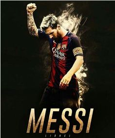 Lionel Andrés Messi Cuccittini is an Argentine professional footballer who plays as a forward for Spanish club Barcelona and the Argentine national team. Messi Neymar, Messi Soccer, Messi 10, Good Soccer Players, Football Players, Bundesliga Live, God Of Football, Football Soccer, Home