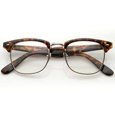 1013f57eb9 11 Best Specs images