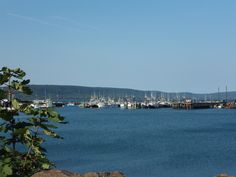 I own property here : ) Nova Scotia, San Francisco Skyline, Places Ive Been, Travel, Viajes, Destinations, Traveling, Trips