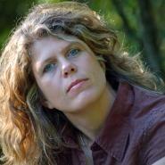 Lovely books - autoren mit besonders aktiven Gesprachsrunden e.g. Elisabeth Büchle