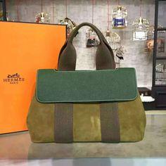 hermès Bag, ID : 46537(FORSALE:a@yybags.com), hermes large purses, hermes rolling laptop backpack, hermes overnight bag, la marque hermes, hermes design handbags, hermes handbag outlet, sac hermes 2016, hermes italian handbags, hermes inexpensive handbags, hermes hiking backpack, hermes vintage backpacks, hermes leather briefcase for men #hermèsBag #hermès #hermes #purse #designers
