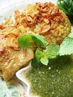 Best Thai Food, Thai Rice, Thai Dishes, Dessert Recipes, Desserts, Thai Recipes, Food Art, Nom Nom, Meat
