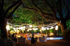 Top 20 Garden & Outdoor Wedding Venues in Cape Town| Confetti Daydreams – Wedding Blog