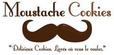 Le Moustache Cookie est LE cookie que tout le monde aime en livraison : tendre, savoureux, avec de gros morceaux de chocolat... Indispensable pour votre gourmandise !