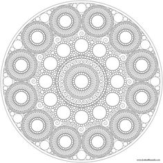 Etruscan_inspired_mandala_sm.jpg (800×800)