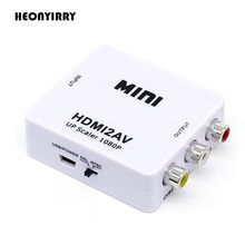 Us 4 98 Brankbass Hd 1080p Hdmi To Vga Converter With 3 5mm Audio Cable For Xbox 360 For Ps3 For Ps4 Pc Dvd Hdmi To Vga Hdmi To Vga Converterhdmi To Aliexpr Video